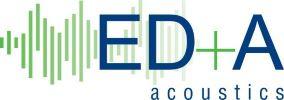 Edward Dugger + Associates